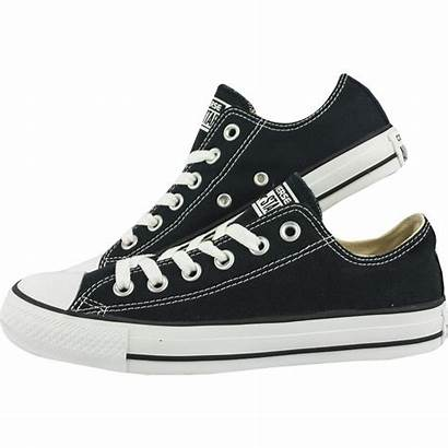 Converse Star Chuck Taylor Classic Low Shoes