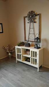 hobby lobby nightstand miniature mahogany bedroom set With kitchen colors with white cabinets with metal tree wall art hobby lobby