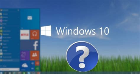 How To Open Hlp Help Files In Windows 10
