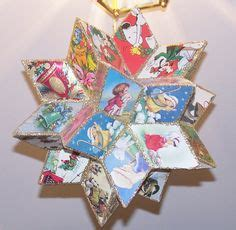 1000 images about greeting card crafts on pinterest card boxes vintage greeting cards and