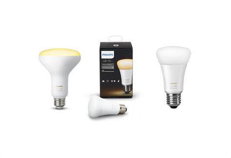 everything you need to about philips hue bulbs imore