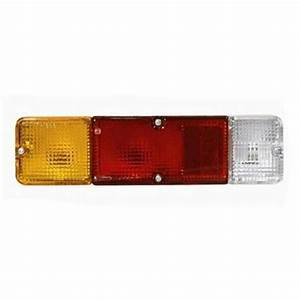 Diagrams For Suzuki    Lamp    Rear Tail Light  Left  For