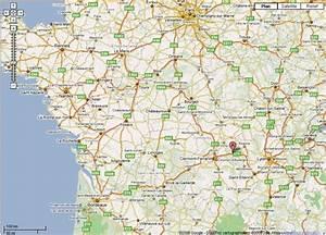 Carte De France Autoroute : infos sur carte autoroute de france detaillee arts et voyages ~ Medecine-chirurgie-esthetiques.com Avis de Voitures