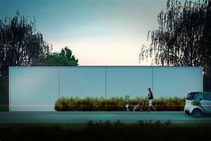 Sobek Haus Stuttgart : stuttgarter aktivhaus versorgt nachbarhaus mit energie ~ Bigdaddyawards.com Haus und Dekorationen
