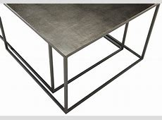 Nesting Cocktail Table Bernhardt