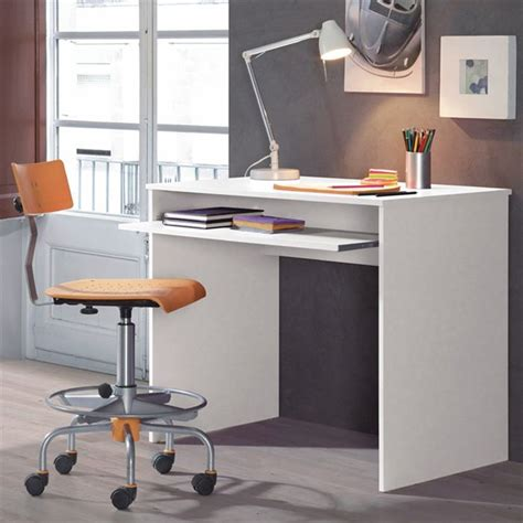 bureau longueur 90 cm object moved