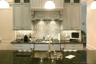 kitchen ideas grey pictures of kitchens traditional gray kitchen cabinets kitchen 2