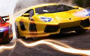Jeux De Course En Ligne : jeux de voiture tous les jeux sur ~ Medecine-chirurgie-esthetiques.com Avis de Voitures