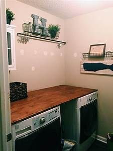 Laundry, Room, Reno, Under, 100, With, Images