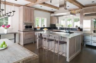 hgtv kitchen islands darien house style kitchen bridgeport
