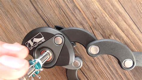 schloss oeffnen  wave fahrradschloss ohne schluessel