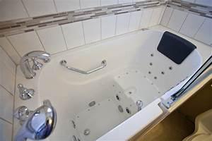 Furniture Bathroom Deep Bathtub Sizes With Modern Deep
