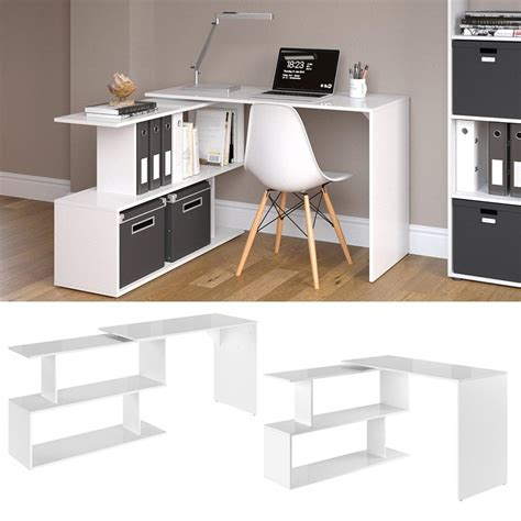 bureau moderne bureau moderne rotatif 2 cielterre commerce