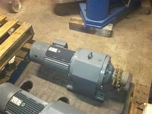 Sew Eurodrive Wiring Diagram  Sew Motor Wiring Diagram  Sew Drs Motor Wiring Diagram  Sew