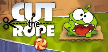 cut the rope s quot toy box quot now available