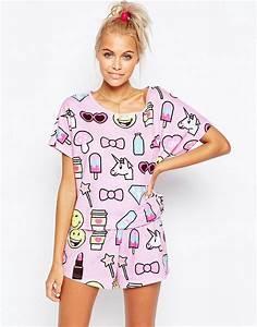 Pyjama Party Outfit : 1000 ideas about pajama day on pinterest pajamas pyjamas and pj day ~ Eleganceandgraceweddings.com Haus und Dekorationen