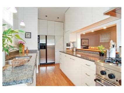 kitchen cabinet refrigerator live the river in ravenswood manor 2717 w 2717
