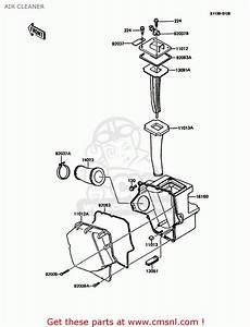 Wiring Diagram For Whirlpool Range Rf386pxdq