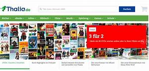 Bonprix Katalog Bestellen Deutschland : bonprix gutschein versand rabatt coupon reichelt elektronk ~ Yasmunasinghe.com Haus und Dekorationen