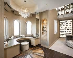 Kitchen Island Light Fixtures Ideas by Luxury Walk In Closets