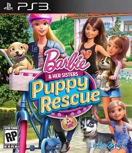 10 Best PlayStation 3 Games for Girls - Best Deals for Kids