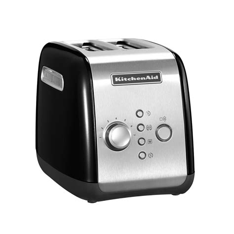 2slices Toaster By Kitchenaid In The Shop