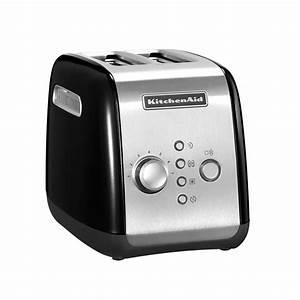 Kitchen Aid Toaster : 2 slices toaster by kitchenaid in the shop ~ Yasmunasinghe.com Haus und Dekorationen