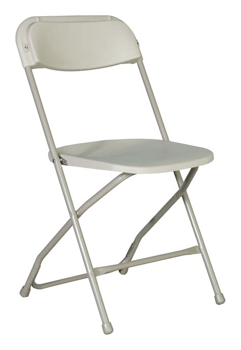 rhino plastic folding chairs commercial quality