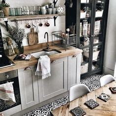traditional kitchen cabinets pictures 19 best kitchen cabinet top decor images on 6332