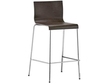 chaise de bar leroy merlin chaise haute de bar leroy merlin table de lit
