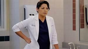 Sara Ramirez Leaving 'Grey's Anatomy': See Shonda Rhimes ...