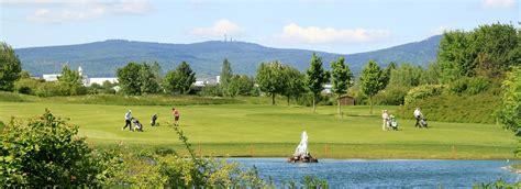 Hof Hausen Golf