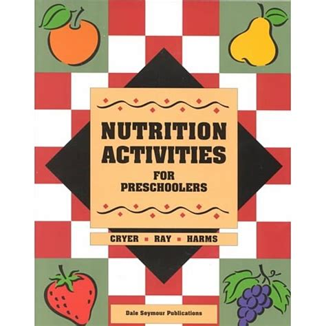 31 best health and nutrition images on 301 | 1d881cacfeb42fe881695a7737e8b27b nutrition activities kids nutrition