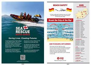 Downloadable Safety Brochure For Tourists