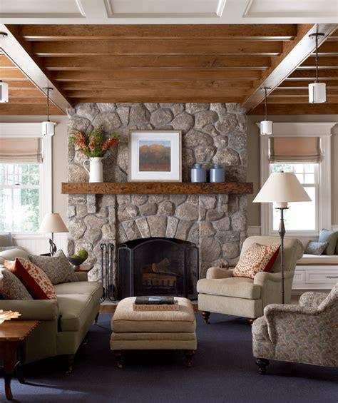 canapé sky manteau cheminée 28 idées de décoration