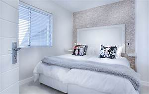 8, Simple, Small, Bedroom, Ideas, To, Make, Your, Room, Look, Great