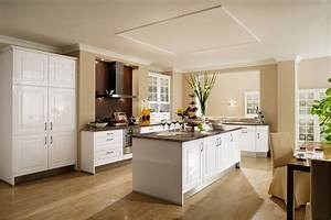 Wellmann kuchen kuchen konig for Wellmann küchen