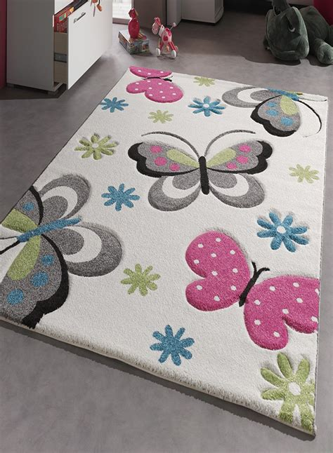 tapis pour chambre fille grand tapis chambre chambre coucher chambre adulte