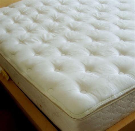 enlever tache sur canapé tissu tache de pipi sur canape 28 images canape tissu mon