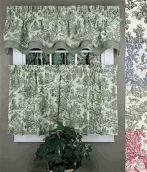 1000 images about country kitchen curtains on