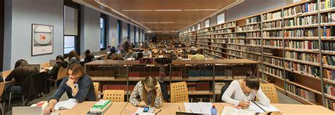 libreria università cattolica biblioteca centrale universit 224 cattolica sacro cuore