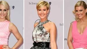 Jennifer Knäble Insta : tribute to bambi das waren die sexy ladys ~ Eleganceandgraceweddings.com Haus und Dekorationen
