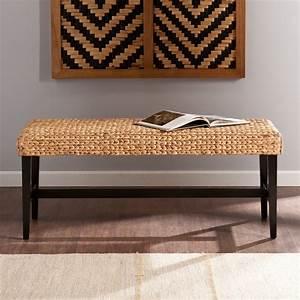Wildon, Home, U00ae, Arcadia, Wood, Entryway, Bench, U0026, Reviews