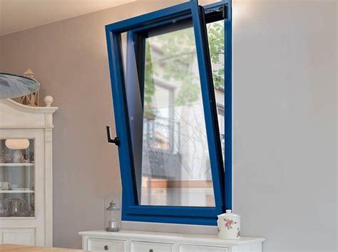 Fenêtre Ouvertures Paris