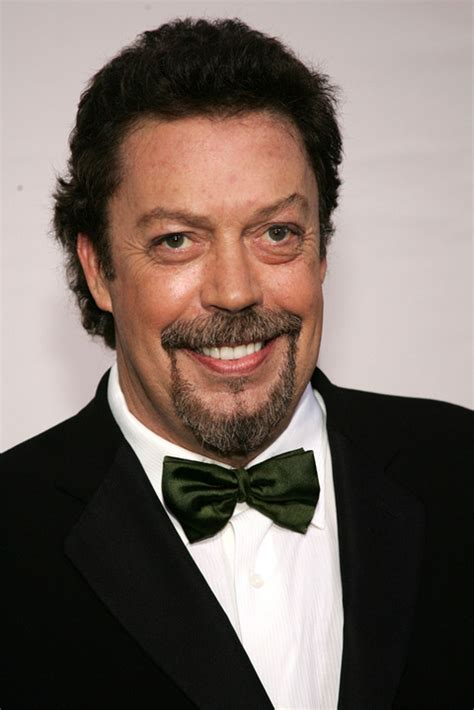 wheelchair r tim curry get well soon photo 12 tmz com