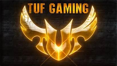 Asus Tuf Wallpapers Rog Gaming 4k Creations