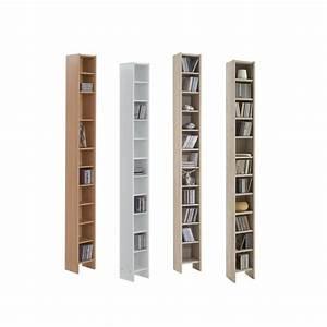 Regal Für Dvds : cd dvd regal die neuesten innenarchitekturideen ~ Sanjose-hotels-ca.com Haus und Dekorationen