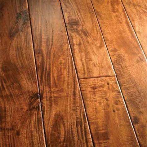 Cera Hardwood Floors Distributors by Cera Venice Hardwood Flooring Floors Direct