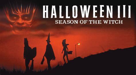 Halloween Iii Season Of The Witch Cast halloween iii season of the witch page dvd blu