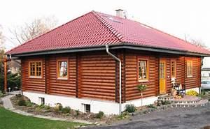 Blockhaus Kaufen Gebraucht : blockhaus rundbohlenhaus naturstammhaus ~ Eleganceandgraceweddings.com Haus und Dekorationen